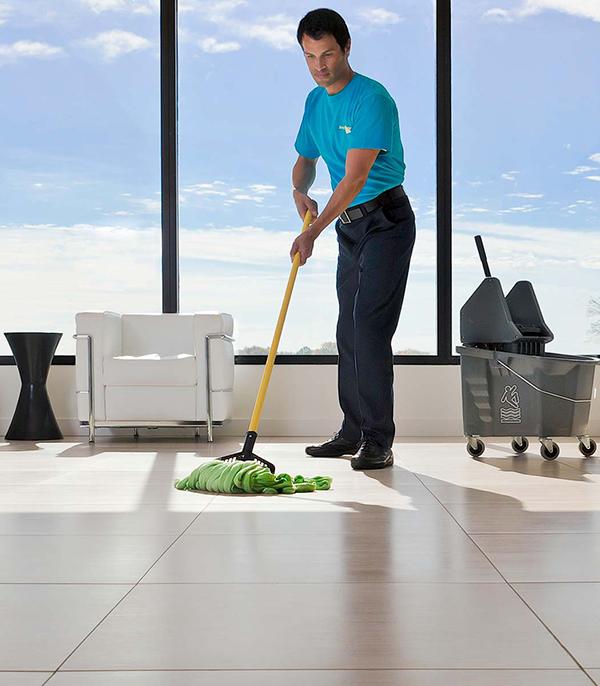 Best way to Clean the Floor Mats